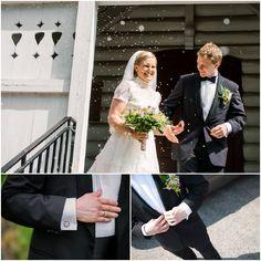Bryllup på budsjett: Gjør-det-selv! - BryllupsinspirasjonBryllupsinspirasjon