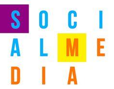 "Check out new work on my @Behance portfolio: ""Social Media"" http://on.be.net/1P1Cj2E"