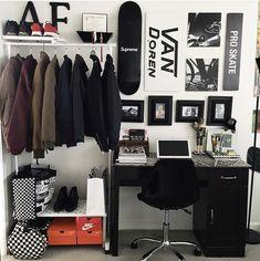 Small room design – Home Decor Interior Designs