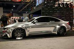 Silver *-*