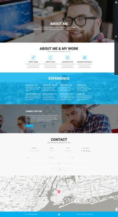 Buy Connection - Multipurpose / Creative / Business / Corporate / Agency / Portfolio WordPress Theme by modeltheme on ThemeForest. Want to create and incredible Agency/Personal theme? Amazing Websites, Video Background, Make More Money, Creative Business, Wordpress Theme, Connection, Campaign, Web Design, The Incredibles