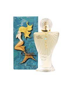 a8ad6ae2e7df Siren for Women Eau de Parfum Spray By Paris Hilton