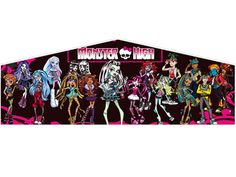Monster High Gran -venta De Módulo De Paneles De Arte - Comprar Barato Precio De Monster High Gran - Fabrica Módulo De Paneles De Arte En Estados Unidos
