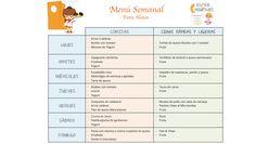 menu_semanal_cenas_rapidas.