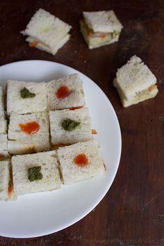 mumbai-veg-sandwich