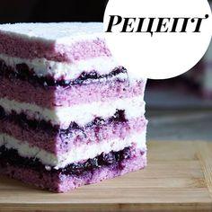 Individual Cakes, Bakery Business, Mac, Deli, Vanilla Cake, Chocolate Cake, Tiramisu, Cake Recipes, Cheesecake