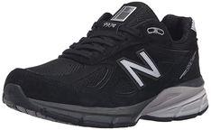 3284622674 11 Best Salomon Running Shoes images | Salomon shoes, Workout shoes ...