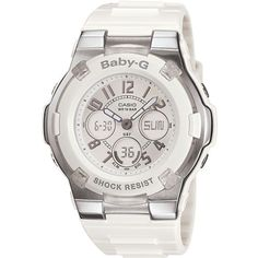 Search and Compare more Women Watches at http://extrabigfoot.com/products/query/women%20watches/