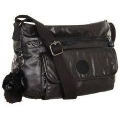 Sales Eva Crossbody by Ellington Handbags new - Thanks to an interior  organizer this petite purse does double duty as a handbag and a wallet… 57e641b282141