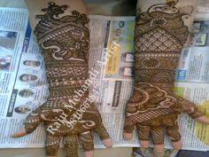 bridal-mehandi-artist-delhi