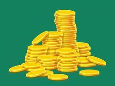 20% Rebate on Losses at Bet365 Casino