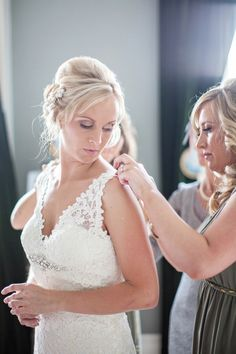 Inspired By Love! Lace Wedding, Wedding Dresses, Love Photography, Weddings, Inspired, Inspiration, Fashion, Bride Dresses, Biblical Inspiration