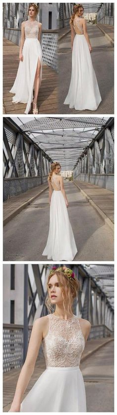 Create the perfect bridesmaid look with exquisite bridesmaid dresses from OKBRIDAL UK. Visit us online select the design, colour & fabric of your choice