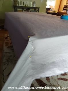 All Things Homie: Crib Bedding Part 2: Fitted Crib Sheets and Binky Bag!
