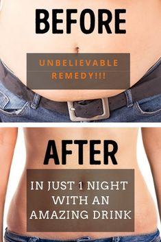 Here is the explanation of this drink that you can reduce your waist size in a night! Fitness Diet, Health Fitness, Natural Fat Burners, 1st Night, Beautiful Body, Fun Drinks, Health Tips, Health And Beauty, Remedies