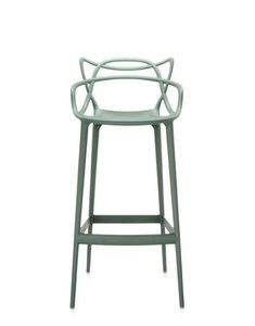73 Best Kitchen Images Bar Chairs Bar Stool Chairs Bar