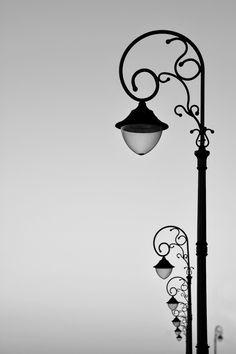 ©opiraituri shi pozăreli: Plutonul de gardă