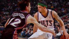 NBA on TNT: Season Intro (NBA Forever)