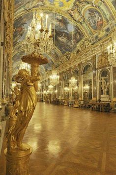 31 ✅ things to do in Palace Of Versailles ✈️ with day trips from Palace Of Versailles. Find the best things to do, eat, see and ⭐ to visit in Palace Of Versailles. Beautiful Architecture, Beautiful Buildings, Art And Architecture, Beautiful Places, Ancient Architecture, Amazing Places, Simply Beautiful, Places To Travel, Places To See