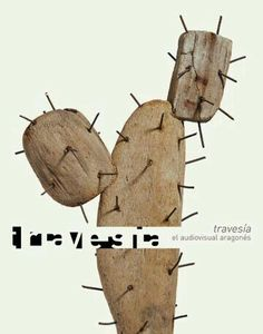 36 ideas for drift wood art ideas inspiration Wood Projects, Woodworking Projects, Bois Diy, Deco Nature, Driftwood Crafts, Cactus Art, Junk Art, Recycled Art, Wood Toys