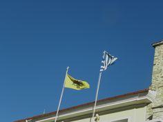Προσκύνημα στο Άγιο Όρος Pilgrimage in Mount Athos
