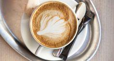 Das Leben ist zu kurz für schlechten Kaffee. Deshalb legen wir bei SPIGA besonders Wert auf Cappuccini, Espressi und Latte Macchiati wie in Roma. Übrigens: Den grande Gusto geben wir euch werktags (07.00 - 11.00 Uhr) als Take-Away 2 Franken günstiger* mit auf den Weg. Buon Viaggio! *Gilt Mo – Fr, 07.00 - 11.00 Uhr, Zürich: SPIGA Löwenstrasse, Basel: SPIGA Steinenvorstadt und Eisengasse Latte, Blog, Tableware, Basel, Italian Recipes, Lifes Too Short, Tips, Clock, Ad Home