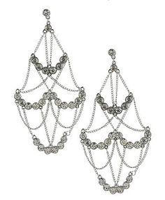 Google Image Result for http://www.glamour.com/weddings/blogs/save-the-date/0224-rhinestone-chandelier-earrings_we.jpg