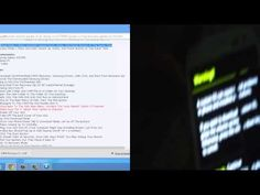 How To Root Samsung Galaxy S3 (Virgin Mobile)