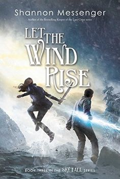 Télécharger Let the Wind Rise (Sky Fall Book (English Edition) Livre PDF author, publisher Livres en ligne PDF Let the Wind Rise (Sky . Fallen Series, Fallen Book, Ya Books, Good Books, Books To Read, Wind Rises, Books For Teens, Teen Books, Fandoms