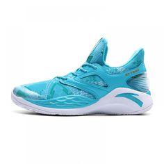 30ab130dc3c9 Anta Klay Thompson KT2 -Light Basketball Shoes