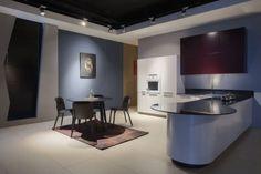 Ciao Berto Home - Picture gallery