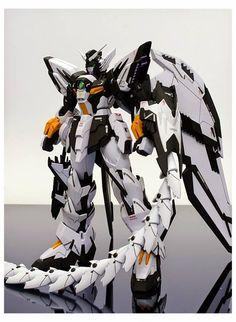 Gundam Toys, Gundam 00, Gundam Wing, Gundam Astray, Gundam Build Fighters, Gundam Wallpapers, Gundam Mobile Suit, Custom Gundam, Mecha Anime
