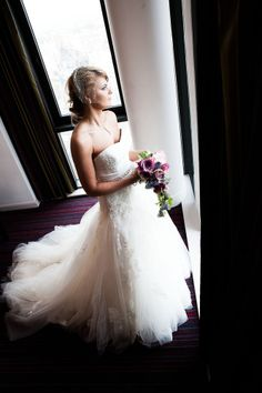 Maldron Hotel, Cardiff Wales, Wedding Suite, Perfect Wedding, Wedding Venues, King, Couple, Wedding Dresses, Bed