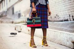 Budget-friendly stores to shop at