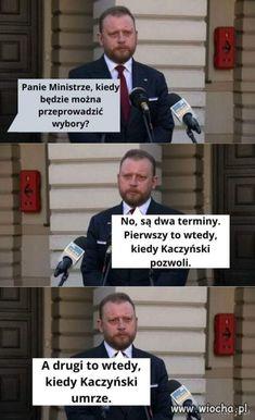 various funny Wtf Funny, Funny Memes, Jokes, Past Tens, Haha, Politics, History, Husky Jokes, Ha Ha