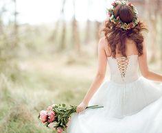 Wedding Accessories,Bridal Accessories,Wedding Decor by BellasBloomStudio Flower Girls, Flower Girl Dresses, Stunning Wedding Dresses, Wedding Gowns, Wedding Hair, Garland Wedding, Wedding Decorations, Wedding Greenery, Backdrop Wedding
