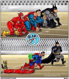 Im Batman btch. - Batman Funny - Funny Batman Meme - - I'm Batman btch. The post Im Batman btch. appeared first on Gag Dad. Marvel Funny, Marvel Vs, Marvel Memes, Marvel Dc Comics, Funny Comics, Funny Batman, Deadpool Funny, Spiderman Marvel, Avengers