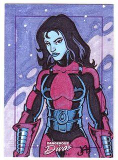 nebula avengers alliance - photo #40