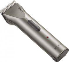 Moser Genio Plus Titan  - günstig bei Friseurzubehör24.de // Sie interessieren sich für dieses Produkt