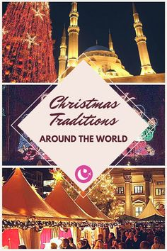 Page not found – Curiosity Magazine Amazing Destinations, Travel Destinations, Travel Advice, Travel Tips, Winter Holiday Destinations, Leaving Presents, Christmas Travel, Heritage Site, Christmas Traditions