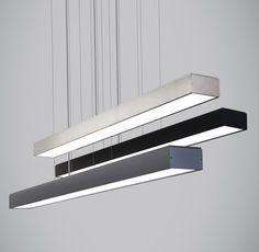 Led Drop Ceiling Light Fixtures