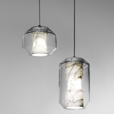 Large Chamber Light | From a unique collection of antique and modern chandeliers and pendants  at https://www.1stdibs.com/furniture/lighting/chandeliers-pendant-lights/