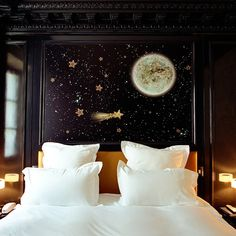 http://ru.hotels.com/ho349427/hotel-du-petit-moulin-pariz-francia/