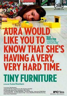 Tiny Furniture [Sub-ITA] (2010) | CineBlog01.EU | FILM GRATIS IN STREAMING E DOWNLOAD LINK
