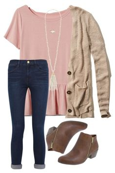 I love this outfit sooo much! Sporty Outfits, Mom Outfits, Jean Outfits, Pretty Outfits, Cute Outfits, Fall Winter Outfits, Autumn Winter Fashion, Fall Fashion, Preppy Style