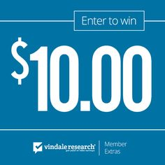 $10 November photo challenge