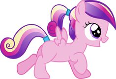 Princess Cadance/Gallery - My Little Pony Fan Labor Wiki