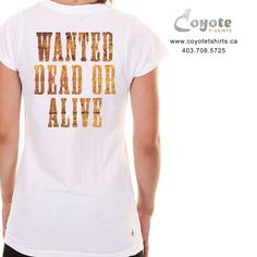 Rock and roll will never die for Custom t shirts no minimum order