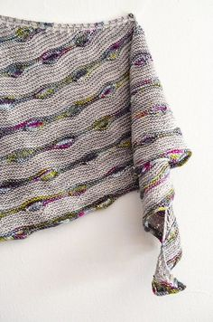 1144 meilleures images du tableau tricoti tricota   Knitting ... 9305dd6bd93