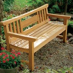 Small Woodworking Projects | Fine Woodworking Plans - Downloadable free plans, furniture plans ...